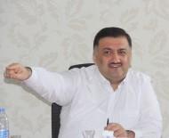 KARAYOLU TÜNELİ - İstanbul'un Ardından Rize En Yüksek Kamulaştırma Ücreti Ödenen İl