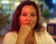 CİNAYET ZANLISI - Kadın Kaptanı Kazayla Vurmuş