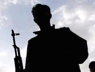 PKK'nın sözde yeni 'Çemçe sorumlusu' da öldürüldü