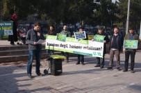 ŞANGAY İŞBİRLİĞİ ÖRGÜTÜ - 'Türkiye'nin Aydınlık Geleceği Ümmet Çatısı Altında Buluşmaktan Geçmektedir'