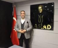 PETROL FİYATLARI - Türkiye-Rusya Yakınlaşması Laleli Piyasasını Yeniden Hareketlendirdi