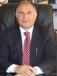 AK Parti'den ihraç edilen İliç Belediye başkanı gözaltına alındı