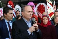 OTOMOBİL SATIŞI - Bakan'dan ÖTV 'Zammı' Açıklaması