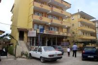 ARBEDE - Balıkesir'de Polis Memuru Cinnet Getirdi Açıklaması 1 Ölü, 3 Yaralı