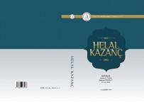 ÖĞRENCİ SAYISI - BEÜ Yayınevinin 15. Yayını Helal Kazanç Kitabı Çıktı