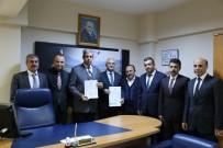 Erzincan'ın En Önemli Problemlerinden Biri Çözülüyor