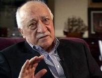 METAFIZIK - Fetullah Gülen'in o kitapları yasaklandı