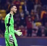 ALANYASPOR - Hamzaoğlu'nun vazgeçemediği iki isim