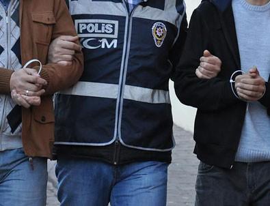 Hatay'da ByLock kullanan 54 kişi gözaltına alındı