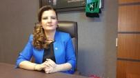 BİLİM SANAYİ VE TEKNOLOJİ BAKANI - Milletvekili Hürriyet Açıklaması 'Namazgah Barajı'na Tehlikeli Mangan Mı Karıştı?'