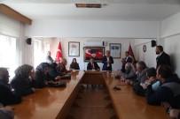 Seydişehir'de 50 Yıllık Tapu Sorunu Çözülüyor