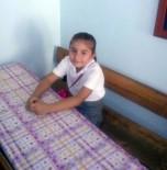 ATATÜRK İLKOKULU - 6 Yaşındaki Kızın Öldüğü Okul Önünü Veliler Trafiğe Kapattı