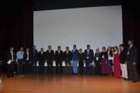 MUSTAFA BAYRAM - Adıyaman Üniversitesinde 1. Fikir Buluşmaları