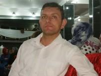 SARP SINIR KAPISI - Aşçı 37 gündür kayıp