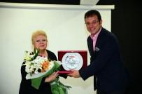 BEYLIKDÜZÜ BELEDIYESI - Beylikdüzü'ne Yeni Bir Kütüphane Ve Çok Amaçlı Salon Kazandırıldı
