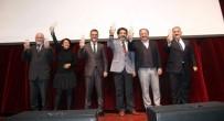KISA FİLM YARIŞMASI - Beypazarı Kısa Film Yarışması Sonuçlandı