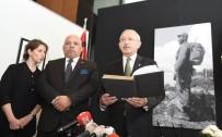 KÜBA - 'Castro'yu Hep Anımsayacak Ve Unutturmayacağız'