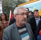 CELAL KILIÇDAROĞLU - Celal Kılıçdaroğlu ölüm orucuna başlayacak