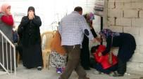 MEHMET ACAR - Denizli'de Acar Ailesine 23 Yıl Sonra İkinci Şehit Acısı