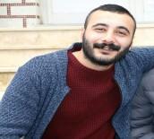 GAZİ MAHALLESİ - DHKP-C'ye Darbe
