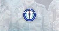ZORUNLU HİZMET - Doktorların Askerlik Süresi Zorunlu Hizmetten Sayılacak