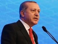15 TEMMUZ DARBESİ - Erdoğan'a suikast girişiminde yeni gelişme