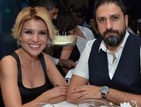 TAKVİM - Erhan Çelik'ten Gülben'e gönderme!