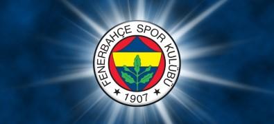 Fenerbahçe'den 'güvenlik' teşekkürü