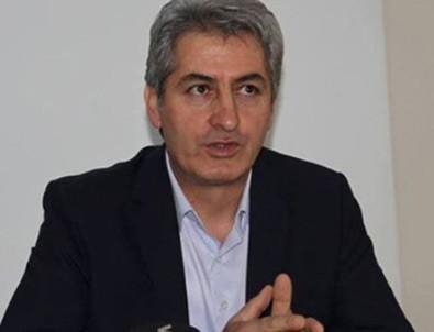HDP'li Botan'a 40 yıl hapis!