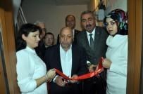 KIDEM TAZMİNATI - Hizmet-İş Başkanı Arslan Açıklaması 'Taşeron İşçiler Kamuda İstihdam Edilmeli'