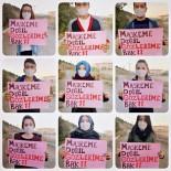 İskilip'te 'Maskemden Korkma' Projesi Başlatıldı