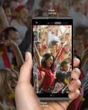 AKILLI TELEFON - Juno Cho Açıklaması 'LG V20, 2016 Yılı Aralık Ayı İtibariyle Türkiye'de Satışa Sunulacak'