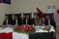 ORMAN YANGıNLARı - Kastamonu Üniversitesi, Pakistan'da Ormancılık Sempozyumu Düzenledi