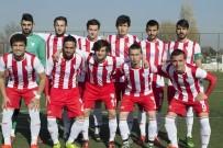 KEMAL ÇELIK - Kayseri Süper Amatör Küme Futbol Ligi