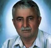 ÇILINGIR - Manisa'da Şüpheli Ölüm