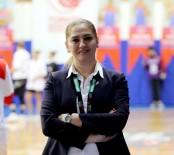 EUROLEAGUE - Mersin, Ligdeki Mağlubiyetini Avrupa'da Unutmak İstiyor