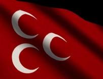 KABIL - Ümit Özdağ'ın ihraç itirazı reddedildi