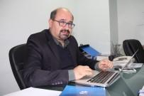 DİYABET HASTASI - Prof. Dr. İbrahim Şahin Açıklaması