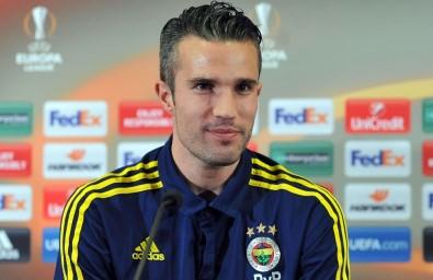 Rvp'den İsmail'e 'Türk Bale' benzetmesi