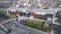 TÜRK HALK MÜZİĞİ - Sultangazi'de Aralık Ayı Etkinlikleri