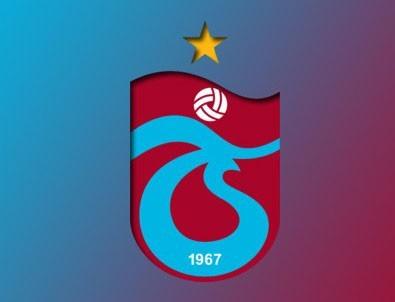 Trabzonspor'da tarihi çöküş