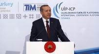 BULUNMAZ HINT KUMAŞı - 'AB Defterini Henüz Kapatmadık Ama...'
