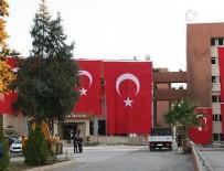 Adana Valisi Mahmut Demirtaş: Adana'daki terör saldırısını PKK düzenledi