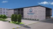 YÜZ YÜZE - Akçakaleli Kadınların Kültür Merkezi Heyecanı