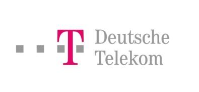 Alman şirketi Deutsche Telekom hacklendi
