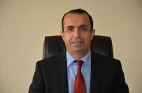 Burhaniye'de Zeytinyağı Hak Ediş Listeleri Askıya Çıktı