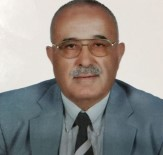 KALP KRİZİ - FETÖ'den Tutuklu İş Adamı Cezaevinde Öldü