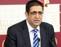 İDRIS BALUKEN - İdris Baluken hakkında istenilen ceza belli oldu
