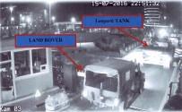 SABİHA GÖKÇEN - İstanbul'daki Darbe Teşebbüsünün İlk İddianamesinin Detayları Ortaya Çıktı