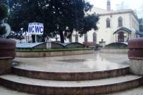 ÇAY OCAĞI - İzmit Belediyesine Ait 13 İş Yeri Kiralanıyor